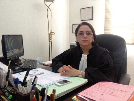 « La loi encourage les agressions sexuelles sur les enfants » | Le Soir-echos | RIKMEDIA ONLINE | Scoop.it