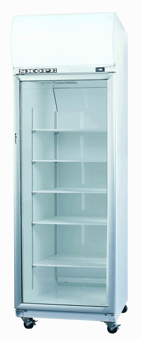SKOPE TME 650  Commercial Fridge and Freezer Sales Australia | Commercial Freezer | Scoop.it