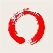 Zen Snake | Windows Store Apps | Scoop.it