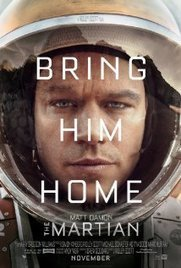 The Martian (2015) | Read all about it | Scoop.it