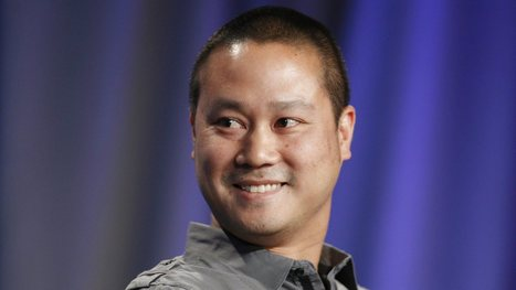 Internal Memo: Zappos is offering severance to employees who aren't all in with Holacracy | Being a Leader | Scoop.it