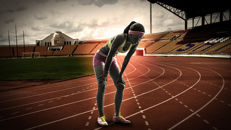 Seven Things I Wish I Knew When I Started Running - Lifehacker | correr | Scoop.it