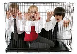 Protección sí, sobreprotección no | Orientación Familiar | Scoop.it