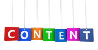 5 Ways to Make Your Content Marketing More Effective | MarketingHits | Scoop.it