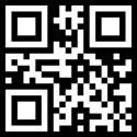 Une liste de générateurs QR code design | Outils de veille - Content curator tools | Scoop.it