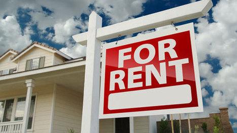 How To Market Your Rental Properties And Reduce Vacancies | Property Management | Scoop.it