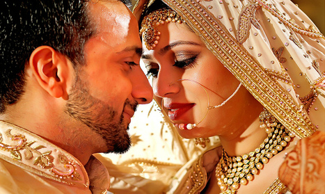 Indian Style Wedding Photography | Photography | Scoop.it