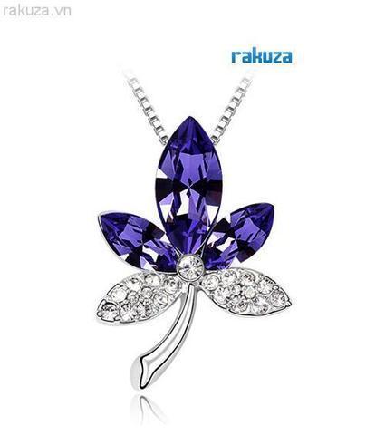 Mua hàng trực tuyến | Mua hàng online Giá Sốc trên Rakuza - rakuza.vn | gameavatar | Scoop.it
