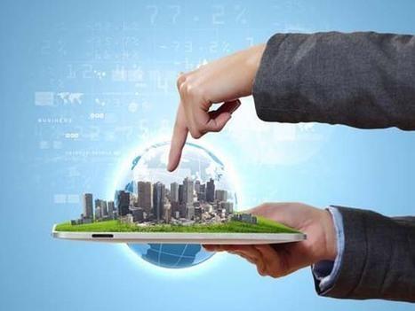 Can smart buildings be catalysts for a second term White House agenda? | Développement durable et efficacité énergétique | Scoop.it