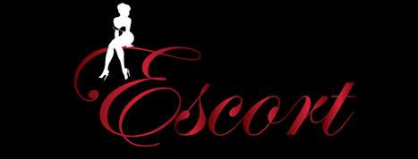 Top Escorts agency in Toronto- MassagesEscorts   Massages Escorts   Scoop.it