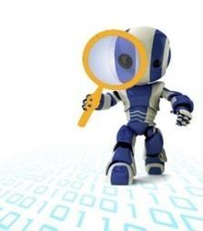Infográfico   O Mercado de SEO no Brasil   Tecnocrata Digital   SEO & Data   Scoop.it
