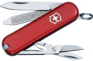 Best Swiss Army Knife reviews | Top swiss army knife model | Best running shoes | Scoop.it