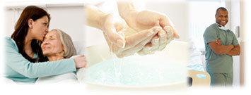 CDC en Español - Especiales CDC - Lavado de las manos: La higiene de las manos salva vidas   Enfermería Básica Aplicada   Scoop.it