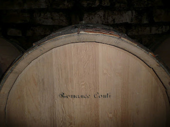 Gastroenophile: Over the Barrel? by Bruce Palling | Wine website, Wine magazine...What's Hot Today on Wine Blogs? | Scoop.it