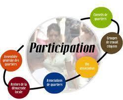 Les défis de la démocratie participative (Le Monde diplomatique) | Démocratie participative & Gouvernance | Scoop.it