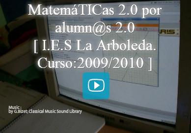 Película animada… de libros y construcciones geométricas (#diadellibro12) « MatemáTICas: 1,1,2,3,5,8,13 … | MATEmatikaSI | Scoop.it