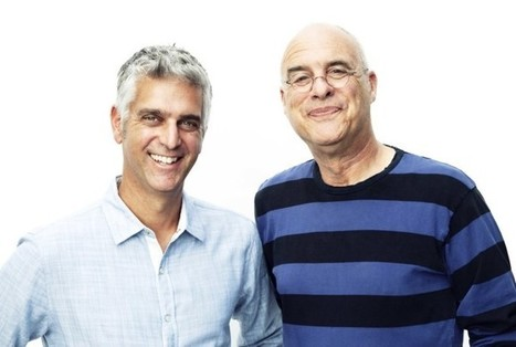 Mark Bittman's Next Gig: Bringing Plant-Based Cooking to the Masses | Civil Eats | Food issues | Scoop.it