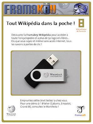 Actualités | Z-archivactions | Scoop.it