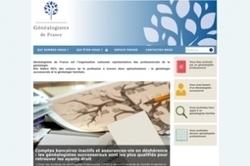 Nouvel accord entre les notaires et les généalogistes successoraux | Rhit Genealogie | Scoop.it