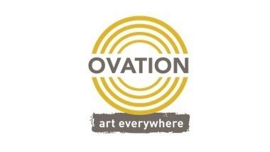 "Upfronts '13: Ovation lines up ""Kuhnert Chronicles,"" ""Culture Pop"" | OVATION 2013 PRESS UPFRONT | Scoop.it"