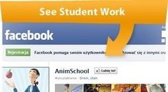AnimSchool - Online School for the 3D Animation Field | Modelado y maquetas | Scoop.it