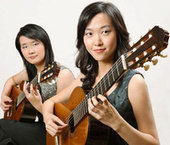 Beijing Guitar Duo inicia temporada de conciertos de Florida Guitar ... - El Nuevo Herald | guitarra acustica | Scoop.it