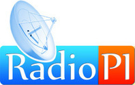 OnlineRadioBar - Online Radio & TV Toolbar | Technology and Education Resources | Scoop.it