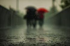 Discernment: A Leader's Umbrella | All Things PLC | Scoop.it