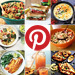 Our Most Pinned Recipes and Tips | Great Recipes | Scoop.it