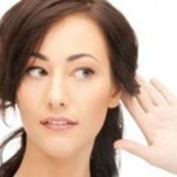 Comment écouter les conversations sur Twitter, avec Meltwater | Médias sociaux : Conseils, Astuces et stratégies | Scoop.it