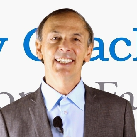 Nicolay Coaching - YouTube | Reading & Writing Challenges and Dyslexia | Scoop.it