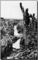 First World War.com - Feature Articles - Life in the Trenches | WW1 Gallipoli | Scoop.it