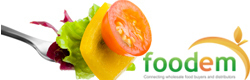 Foodem gets $75,000 investment from TEDCO to build online wholesale food portal | Nutrition and quality of foods  for children | Scoop.it