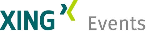 Vendez désormais vos billets sur place avec EasyEntry 3.0 by Xing Events / www.3-0.fr | l'événementiel éco-responsable | Scoop.it