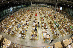 Role of Shipping and Fulfillment Integration for success of eCommerce business   Software   Scoop.it
