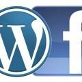 Facebook sort un plugin officiel pour Wordpress | Actu Médias Sociaux | Scoop.it