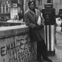 'Cortázar de la A a la Z' recorre el camino del autor argentino | Excelsior (Mexique) | Kiosque du monde : Amériques | Scoop.it