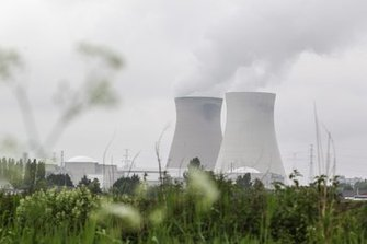 Nuclear Power Is Crucial to a Zero-Carbon Economy - Room for Debate   ciencia   Scoop.it