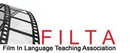 FILTA | Film In Language Teaching Association | Language Education | Scoop.it
