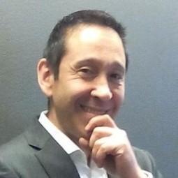 Entretien avec David Magarian, CEO, Admincontrol France | SaaS Guru Live | Scoop.it