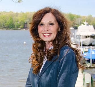 Kathy Langsner | Severna Park, Millersville, Arnold Real Estate Agent | Millersville Realtor | Scoop.it