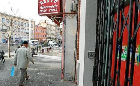Le Capitole se lance dans le commerce   la mairie de Toulouse   Scoop.it