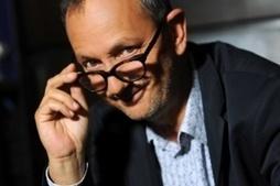 Philippe Cohen, mort d'un journaliste de combat | Presse & Journalisme | Scoop.it