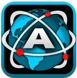 Teaching with Apps: Top 12 iPad & iPhone Broswer Apps   Evolution of Work & Education   Scoop.it