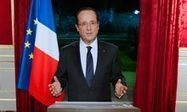 Hollande refuses to back down on French super-tax | News in english | Scoop.it