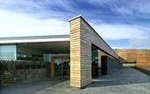 Culloden Battlefield Visitor Centre | Scottish Battlefields | Scoop.it