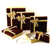 Gift Wrapping courses | Gift Packing classes | Scoop.it