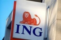 ING blijft massaal investeren in IT   ICT showcase AHS   Scoop.it