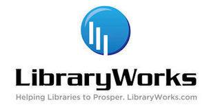 Best Practices - School Library Design | Library | Scoop.it