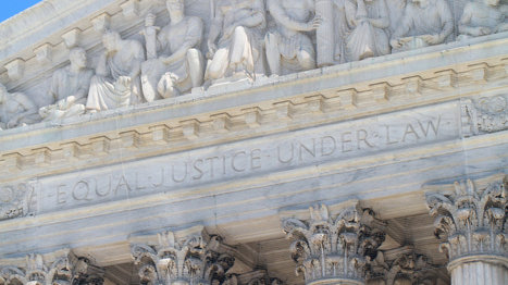 Supreme Court rules software patents that cover 'abstract ideas' are invalid | Peer2Politics | Scoop.it